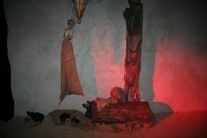 tara_4_dungeon2