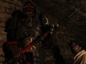 dungeon_7