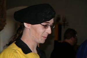 tara_28