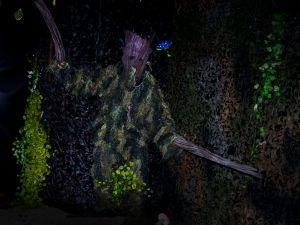 dungeon_3